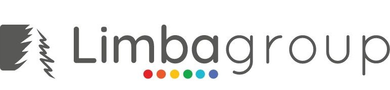 limbagroup-logo